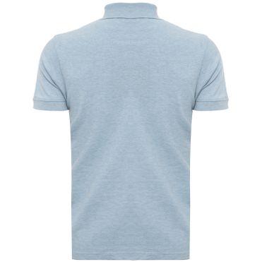 camisa-polo-aleatory-lisa-mescla-masculina-2018-2-