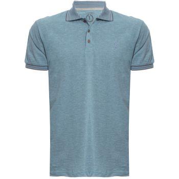camisa-polo-aleatory-masculina-1-2-malha-camper-gola-listrada-still-1-