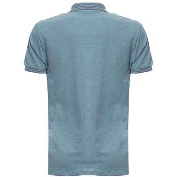 camisa-polo-aleatory-masculina-1-2-malha-camper-gola-listrada-still-2-