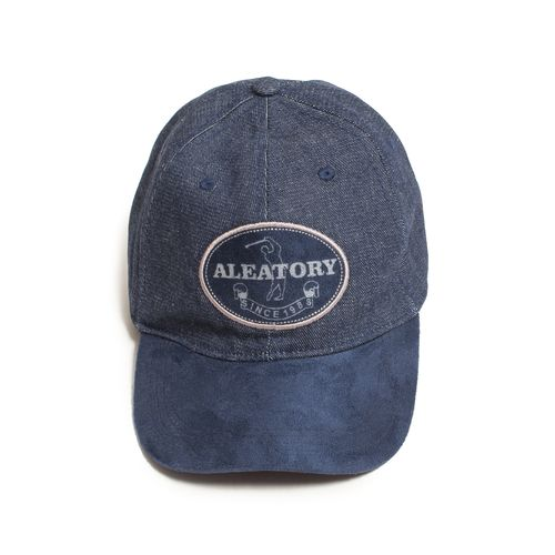 bone-aleatory-bordado-jeans-tex-still-1-