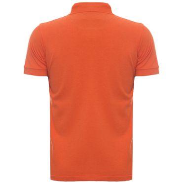 camisa-polo-aleatory-lisa-mescla-masculina-2018-8-