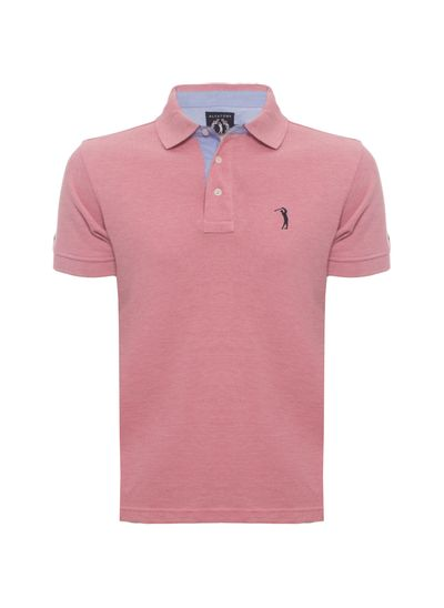 camisa-polo-aleatory-lisa-mescla-masculina-2018-9-