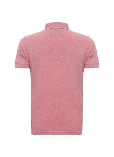 camisa-polo-aleatory-lisa-mescla-masculina-2018-10-