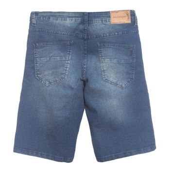bermuda-jeans-masculina-aleatory-cross-still-2-