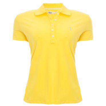 5916f8376e camisa-polo-aleatory-feminina-lisa-2018-still-5-