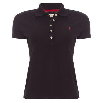 camisa-polo-aleatory-feminina-lisa-2018-still-2-