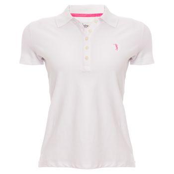 camisa-polo-aleatory-feminina-lisa-2018-still-1-