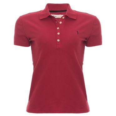 camisa-polo-aleatory-feminina-lisa-2018-still-4-