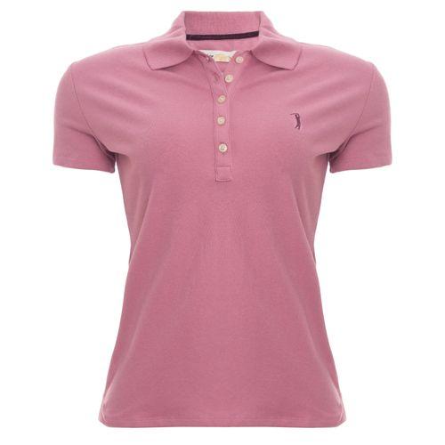 camisa-polo-aleatory-feminina-lisa-2018-still-3-