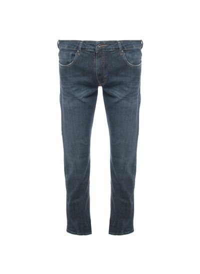 calca-masculina-aleatory-jeans-skinny-angle-still