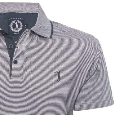 camisa-polo-aleatory-masculina-jacquard-full-still-5-