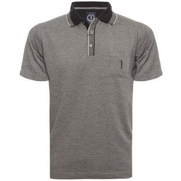 camisa-polo-aleatory-masculina-jacquard-softy-still-4-