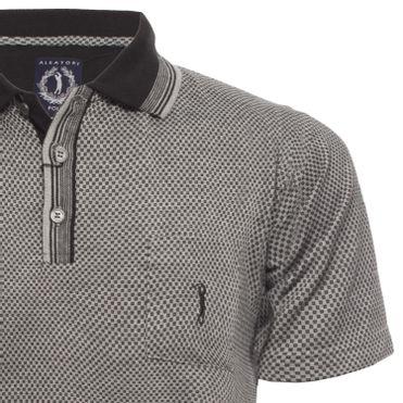 camisa-polo-aleatory-masculina-jacquard-softy-still-5-