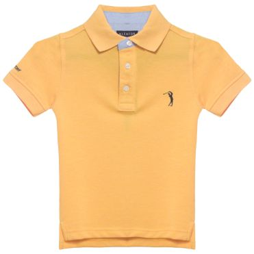 camisa-polo-aleatory-infantil-lisa-mescla-2018-still-2-