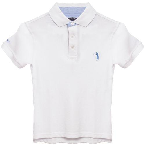 camisa-polo-aleatory-infantil-lisa-2018-still-1-