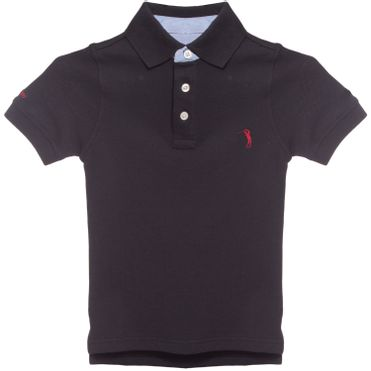 camisa-polo-aleatory-infantil-lisa-2018-still-2-