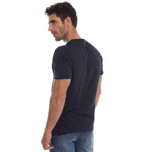 camiseta-aleatory-masculina-estampada-ride-modelo-1-