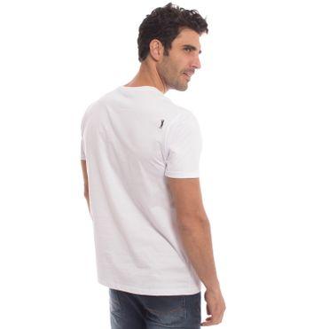 camiseta-aleatory-masculina-estampada-ride-modelo-6-