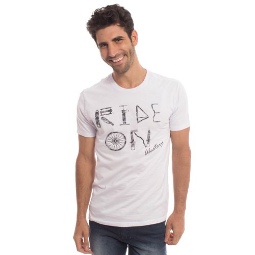 camiseta-aleatory-masculina-estampada-ride-modelo-5-