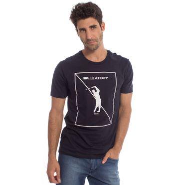 camiseta-aleatory-masculina-estampada-brand-modelo-5-