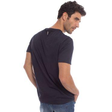 camiseta-aleatory-masculina-estampada-brand-modelo-6-