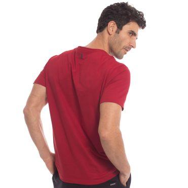 camiseta-aleatory-masculina-estampada-brand-modelo-2-