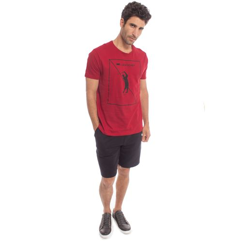 camiseta-aleatory-masculina-estampada-brand-modelo-1-