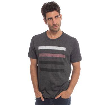 camiseta-aleatory-masculina-estampada-striped-modelo-5-