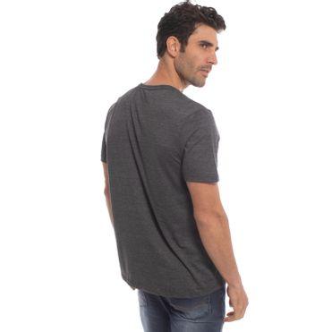 camiseta-aleatory-masculina-estampada-striped-modelo-6-