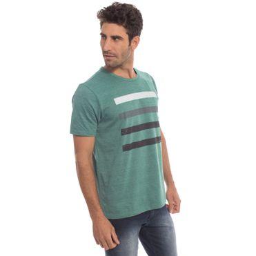 camiseta-aleatory-masculina-estampada-striped-modelo-1-