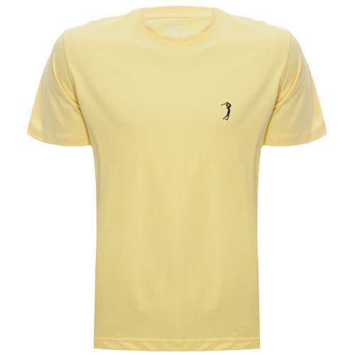camiseta-masculina-aleatory-lisa-amarelo-amarelo-claro-still-1-