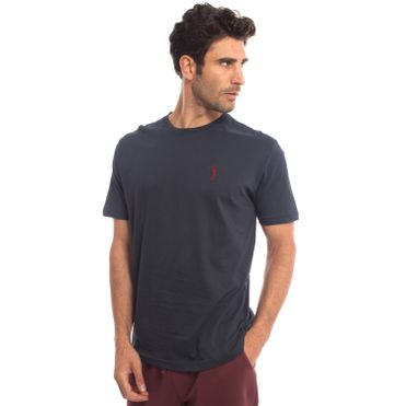 camiseta-aleatory-masculina-basica-lisa-2018-modelo-1-