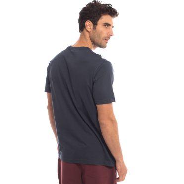 camiseta-aleatory-masculina-basica-lisa-2018-modelo-2-