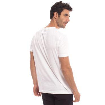 camiseta-aleatory-masculina-basica-lisa-2018-modelo-10-