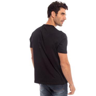 camiseta-aleatory-masculina-basica-lisa-2018-modelo-30-