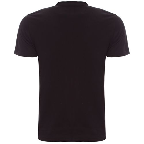 camiseta-aleatory-masculina-basica-lisa-2018-modelo-29-