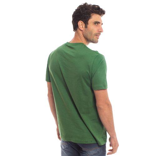 camiseta-aleatory-masculina-basica-lisa-2018-modelo-25-