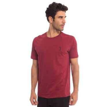 camiseta-aleatory-masculina-basica-lisa-2018-modelo-13-