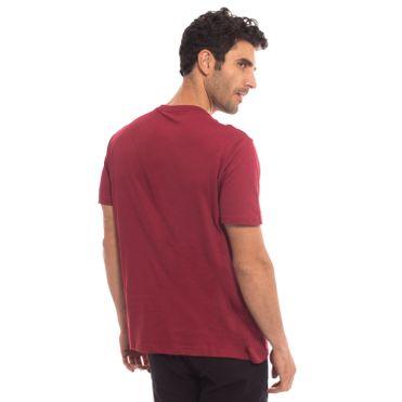 camiseta-aleatory-masculina-basica-lisa-2018-modelo-14-