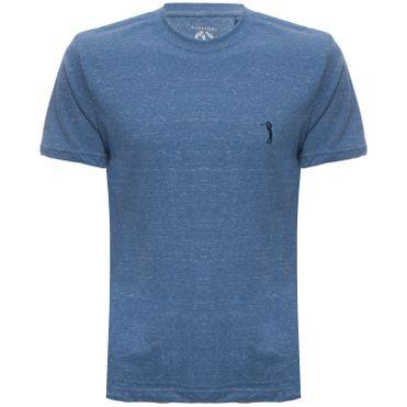 camiseta-masculina-aleatory-lisa-cinza-azul-still-5-