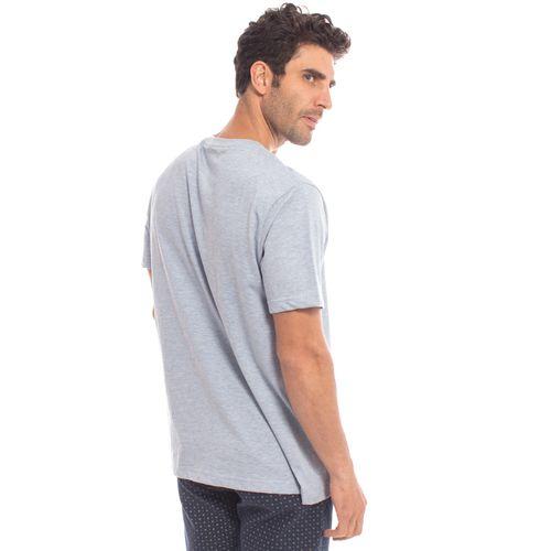 camisata-aleatory-masculina-lisa-mescla-2018-still-21-