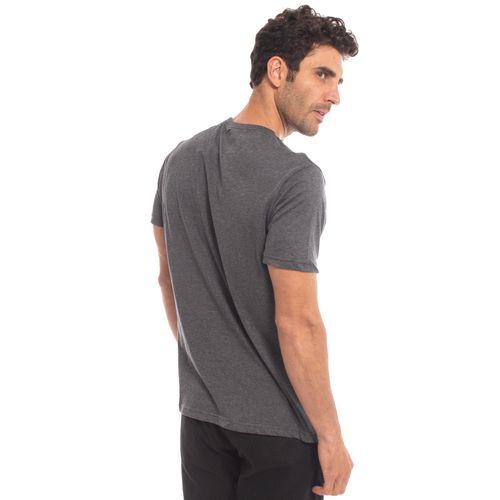 camisata-aleatory-masculina-lisa-mescla-2018-still-5-