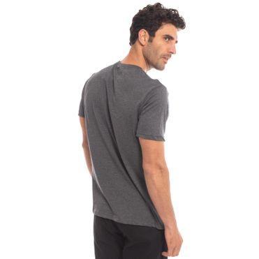 camisata-aleatory-masculina-lisa-mescla-2018-still-6-