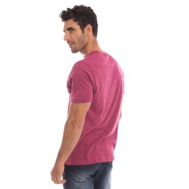 camisata-aleatory-masculina-lisa-mescla-2018-still-2-