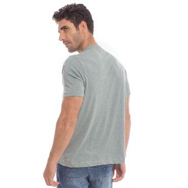 camisata-aleatory-masculina-lisa-mescla-2018-still-30-