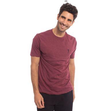 camisata-aleatory-masculina-lisa-mescla-2018-still-33-