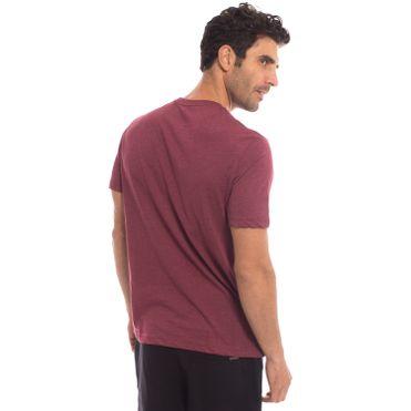 camisata-aleatory-masculina-lisa-mescla-2018-still-34-