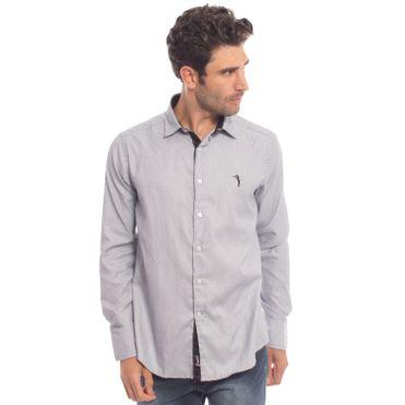 camisa-aleatory-masculina-slim-fit-chess-modelo-1-