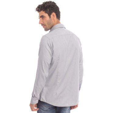 camisa-aleatory-masculina-slim-fit-chess-modelo-2-