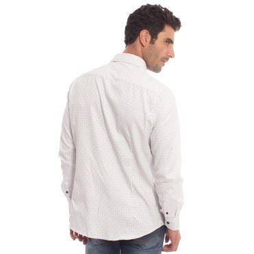 camisa-aleatory-masculina-slim-fit-grid-modelo-2-